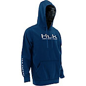 Huk Men's Kryptek Performance Hoodie