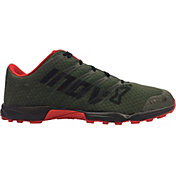 Inov-8 Men's F-Lite 240 Training Shoes