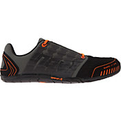 Inov-8 Men's BARE-XF 210 Training Shoes