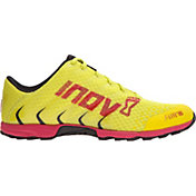 Inov-8 Women's F-Lite 195 Training Shoe