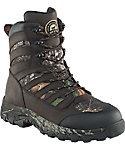 Irish Setter Women's Ladyhawk 1000g Insulated Hunting Boots