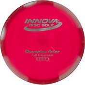 Innova Champion Aviar Putt and Approach Disc