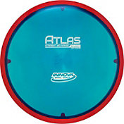 Innova Champion Atlas Mid-Range Disc