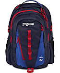 JanSport Tulare Daypack