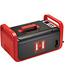 Hornady Lock-N-Load 7L 110VT  Sonic Cleaner