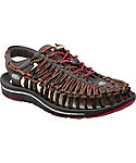 KEEN Men's UNEEK Sandals