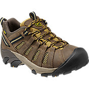 KEEN Men's Voyageur Hiking Boots
