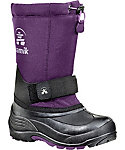 Kamik Kids' Rocket Waterproof Winter Boots