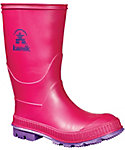 Kamik Toddler Stomp Rain Boots