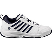K-Swiss Men's Vendy II Fashion Sneakers