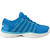 K-Swiss Women's Hypercourt Tennis Shoes