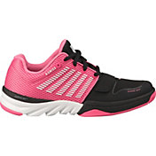 K-Swiss Women's X Court Training Shoes
