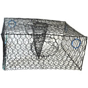 Lee Fisher Wire Crab Trap