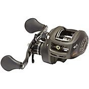 Lew's SuperDuty Speed Spool Baitcasting Reel