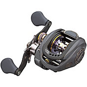 Lew's Tournament Pro G Speed Spool Series Baitcasting Reels