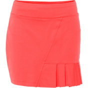 LIJA Women's Ultimate Golf Skort