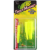 Leland's Trout Magnet Soft Bait - 9 Piece Pack