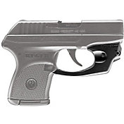 LaserMax CenterFire Ruger LCP Laser