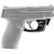 LaserMax CenterFire Smith & Wesson Shield Laser