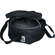 Lodge Camp Dutch Oven Tote Bag