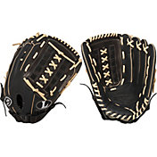 "Louisville Slugger 14"" Genesis Series Slow Pitch Glove"