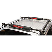 Malone 30'' Roof Rack Pads