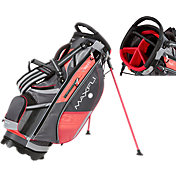 Maxfli Women's 2015 U/Series 4.0 Stand Bag