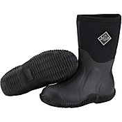 Muck Boot Kids' Arctic Sport II Insulated Winter Boots