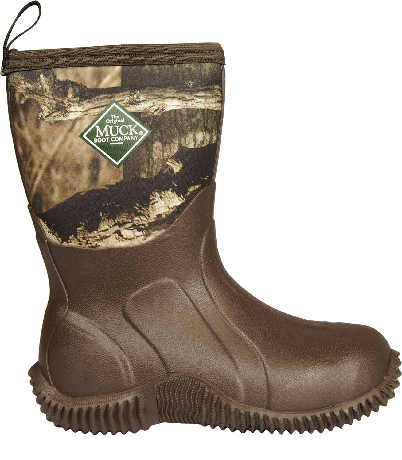 Muck Boots for Kids | DICK&39S Sporting Goods