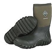 Muck Boot Men's Edgewater Mid Sport Boots
