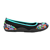 Muck Boot Women's Breezy Ballet Flats