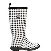 Muck Boot Women's Breezy Tall Insulated Rain Boots