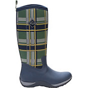 Muck Boot Women's Arctic Adventure Waterproof Winter Boots