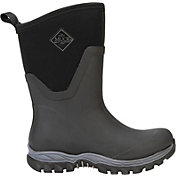 Muck Boot Women's Arctic Sport II Mid Winter Boots