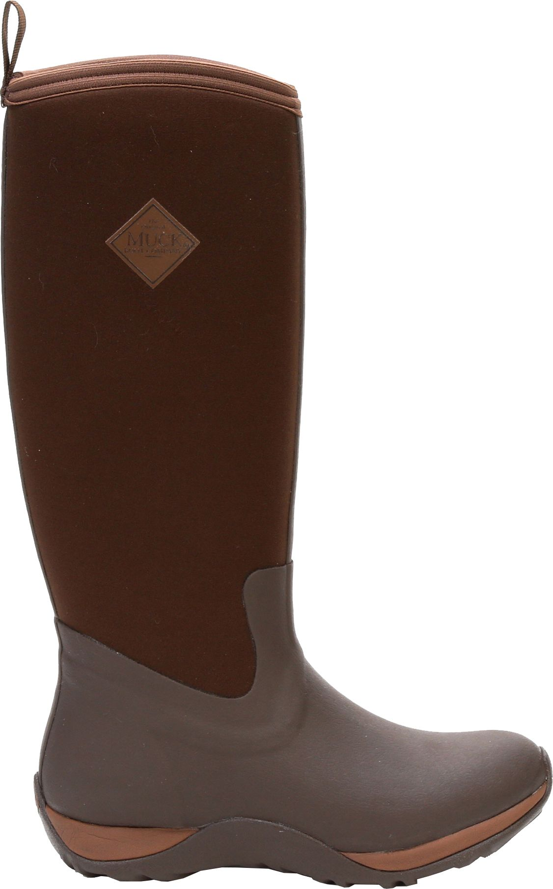 Muck Boots For Men Clearance - Cr Boot