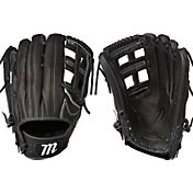 "Marucci 12.75"" Founders' Series Glove"
