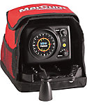 MarCum 3-Color Sonar Flasher System