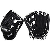 "Miken 14"" Koalition Series Slow Pitch Glove"