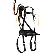Muddy Outdoors Safeguard Harness - Small