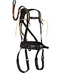 Muddy Outdoors Safeguard Harness