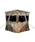 Muddy Outdoors VS360 Hunting Blind