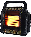 Mr. Heater Hunting Buddy Portable Heater