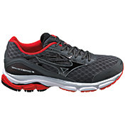 Mizuno Men's Wave Inspire 12 Running Shoes