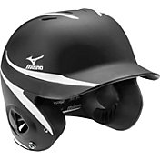Mizuno MBH251 MVP G2 Adjustable Helmet