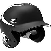 Mizuno MVP G2 Adjustable Batting Helmet