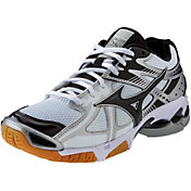 Volleyball Shoes | DICK'S Sporting Goods
