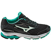 Mizuno Women's Wave Inspire 12 Running Shoes
