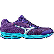 Mizuno Women's Wave Sayonara 3 Running Shoes