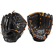 "Mizuno 11.5"" Youth MVP Prospect Series Glove"