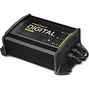 Minn Kota MK 315D Digital On-Board Charger